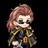 Ark Jin Ra's avatar