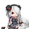 Maja81's avatar