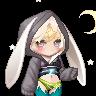the poor fool's avatar