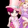 Xo Princess Shazzy oX's avatar