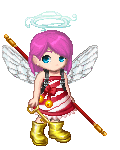 oO-Star-Child-Oo's avatar