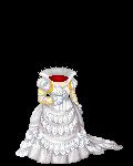 fair foulness's avatar