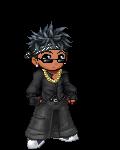 Ganja_smoker 1's avatar