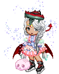 Cherry_On_Top3