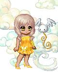 iiRaNdOm_cOoKiEs_rAwR's avatar