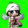 [ Citrus.Berry ]'s avatar