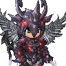 Shoryu Kage's avatar