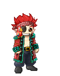 Rhastabbq's avatar