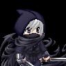 ll Azgad ll's avatar