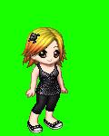 greenninjagurl's avatar