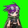 Apilia's avatar