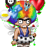 -Bluee_Waffles-'s avatar
