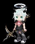Mushroom Reaper