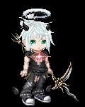 Mushroom Reaper's avatar
