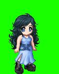 spoiledhottie0143's avatar