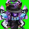 Katrinna's avatar