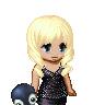 dancer_girl18's avatar