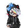 chantiix's avatar