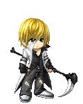 xX-MUCC-Xx's avatar