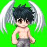 ricky9276's avatar