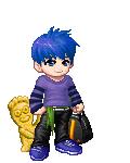 AshTheGeek's avatar