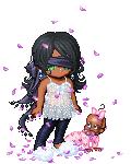 x-lil_miz_cupcake-x's avatar