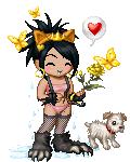 BiteMePapiAndiLLBiteBak's avatar
