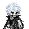 levelheaded_phsycopath's avatar