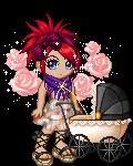 momo128's avatar