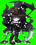 XMitsuki of the AkatsukiX