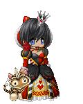 kikana_77's avatar