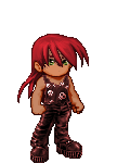 twsista's avatar