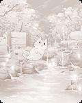 Jaktik's avatar