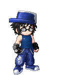 val_261's avatar