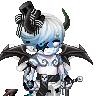 Sir Kitteh's avatar