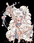 xLuceStellare