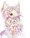 xLuceStellare's avatar
