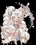 Nectlysi's avatar