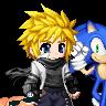 Cloud_Da_7th_Abyss's avatar