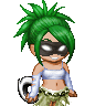 misseygurl's avatar