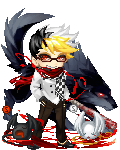 Zack Hallow's avatar