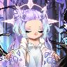 Shandii's avatar
