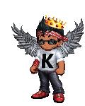 C-Town King