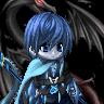 Kaien_Neo's avatar