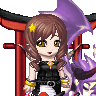 Elle of Naniwa's avatar