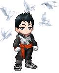 danoboy76666's avatar