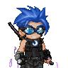 Robochu's avatar