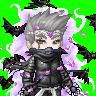 SoulReaperSlash's avatar