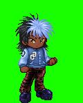 Hokage579's avatar
