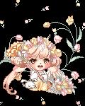 Brave_Andalite's avatar